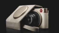 德國徠卡相機於2013年秋季發表全新輕便相機- Leica C,以 Leica  […]