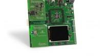 Microchip Technology 推出全新PIC32藍牙®(Blueto […]