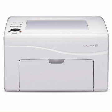 DocuPrint  CP215w 彩色SLED無線印表機