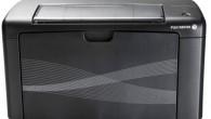 富士全錄印表機推出六台全新彩色、黑白S-LED高節能印表機及多功能複合機,並推出 […]