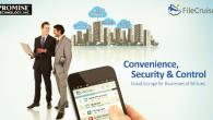 喬鼎資訊(PROMISE Technology, Inc.)發表全新企業級雲端儲 […]