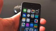 Apple 才推出 iOS 7.0.2 更新漏洞,而位於德國柏林的安全研究公司發 […]