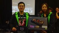 Razer™ (雷蛇)首次擔任「CAPCOM CUP」亞洲決賽及預賽官方主辦單位 […]