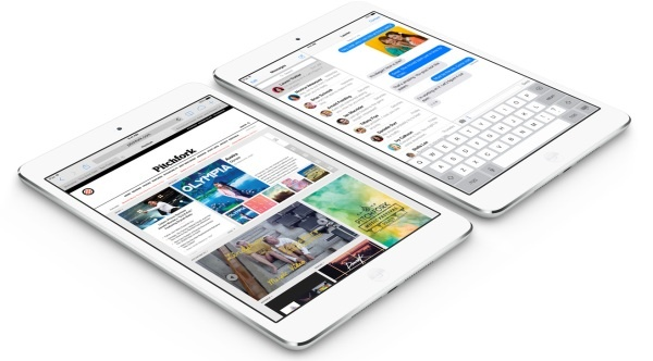 IPAD MINI overview_hero-4
