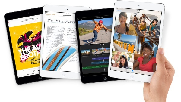 IPAD MINI overview_hero