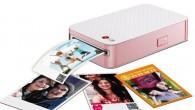 使用行動裝置拍照及記錄生活點滴,已蔚為普遍的生活習慣。LG 推出LG Pocke […]