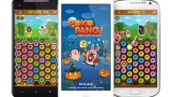 LINE 宣佈遊戲平台的 LINE Pokopang 推出僅 147 天已在全球 […]