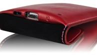 LUXA2 推出輕薄、易攜帶的「PL1 2800mAh 皮革行動電源」和「PL2 […]