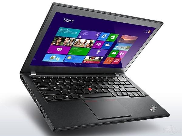Lenovo ThinkPad X240s-1
