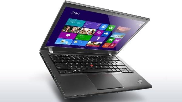 Lenovo ThinkPad X240s-2