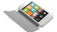 宏碁推出迷你智慧型手機創新作品-3.5吋Acer Liquid Z3,內建針對學 […]