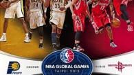 台灣大哥大myVideo宣佈,即日起正式取得美國職業籃球聯賽(NBA)比賽轉播權 […]