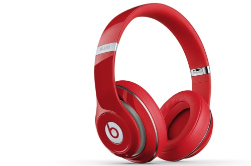 New Beats Studio-red2 copy