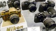 Sony 近期推出 A7/A7R 數位全片幅單眼相機上陣後,目前在市場上取得最小 […]