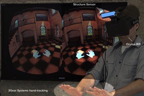 Oculus_Hack copy