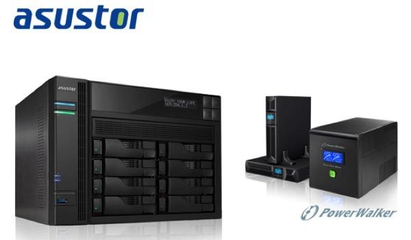 PRimg_UPS BlueWalker_600x400 copy