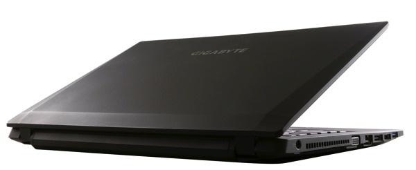 Q2556N全新搭載第4代Intel處理器,�®�ןNVIDIA¢ח GT 740M��תי copy