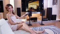 SONY 推出「ES」系列皇家劇院組,使用頂級木材,自然演繹澄澈的音色,讓聲音更 […]