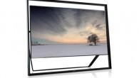 三星電子推出85吋Samsung S9 UHD TV,搭載 Quadmatic  […]