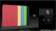 新的 iPad Air 及 iPad mini Retina 發表完同時,App […]