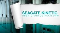 希捷科技將自行研發的Seagate® Kinetic Open Storage平 […]