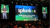 Splunk Inc.推出機器資料平台的最新版本Splunk® Enterpri […]