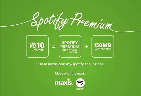Spotify-3 copy