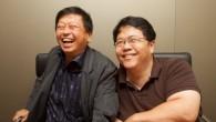 趨勢科技董事長及若水國際創辦人張明正近年來不僅致力提升台灣雲端競爭力,同時也積極 […]