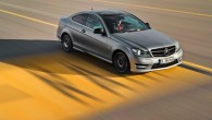 Mercedes-Benz 全球銷售在今年9月成長幅度高達15.9%,全球單月銷 […]