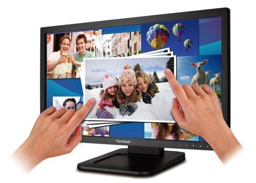 ViewSonic TD2220、TD2220-2_產品情境圖 copy