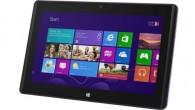 微星推出MSI W20商務平板,其內建搭載最新 Windows8 作業系統,可支 […]