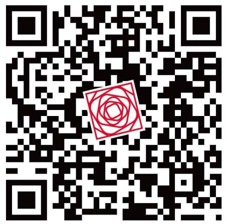 WeChat「王品牛排台灣」官方帳號QR Code