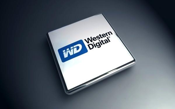 Western_Digital_(logo) copy