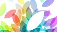 9 月 10 日的發表會裡,Apple 只發表了 iPhone 5S 和 iPh […]