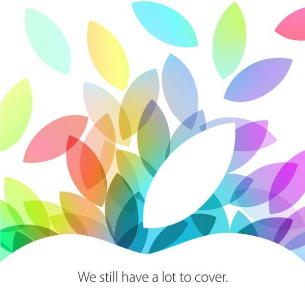 apple-lots-to-cover