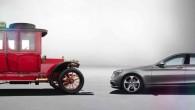 放眼云云車壇中,豪華房車的答案無庸置疑就是 S-Class。為了這款車款的完美開 […]