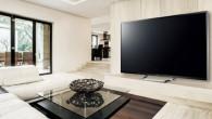 大電視以及高畫質電視一直以來都是許多人追求的娛樂享受,而台灣LG電子已於9月中陸 […]