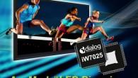 Dialog Semiconductor plc (德商戴樂格半導體)推出iW7 […]