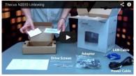 色卡司®推出內建Advanced Micro Circuits Corporat […]