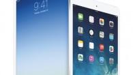 Apple 秋季發表會續集中,推出的產品大致和謠傳相同,惟有 Mac mini  […]