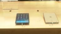 仔細看看這張照片,你以為桌上的是 iPad 4 或是 iPad mini 嗎?有 […]