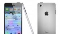 iPhone 5S 和 iPhone 5C 才剛發表,許多人都還在等待自己什麼時 […]