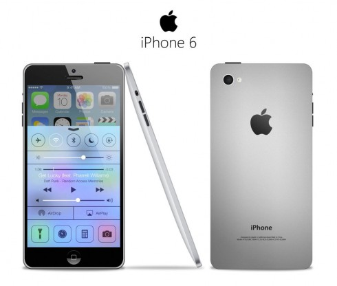 iphone-6-concept-ipad-design-490x416