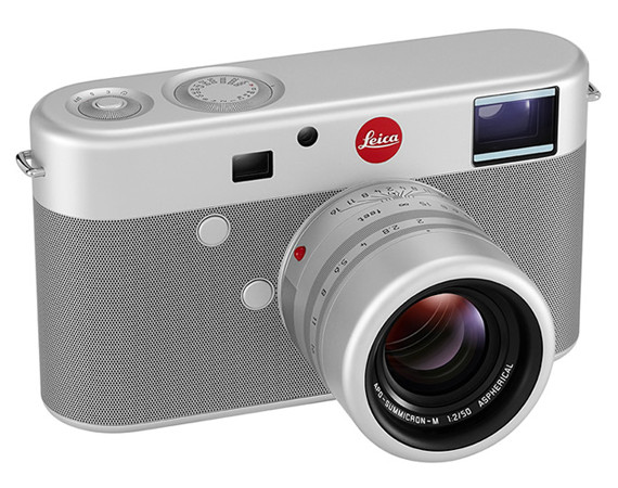 leica-m-designed-by-jony-ive-and-marc-newson-for-red-auction-01