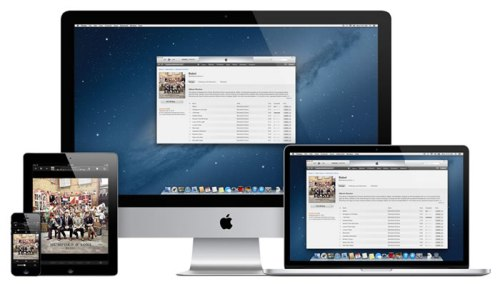 mac-deals-when-to-buy