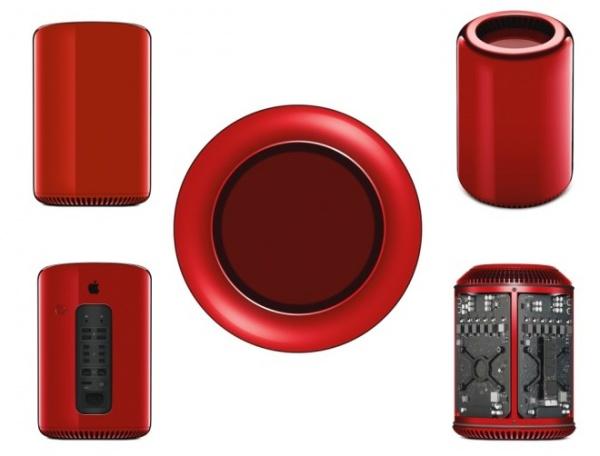 mac-pro-RED-660x502