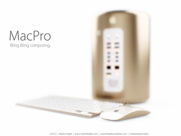 macpro_blingbling_3-640x480
