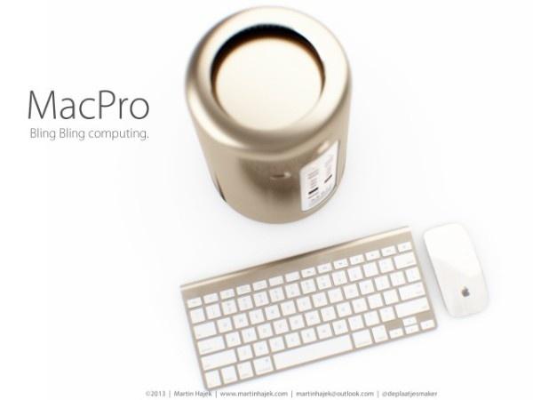 macpro_blingbling_4-640x480