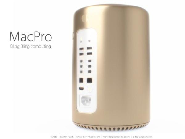 macpro_blingbling_7-640x480