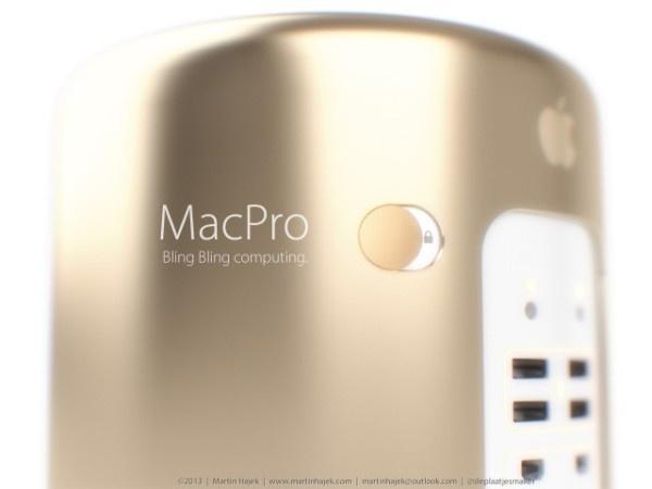 macpro_blingbling_8-640x480